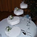 wedding-cakes-5