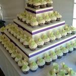 wedding-cupcakes_0