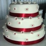 wedding-gallery5